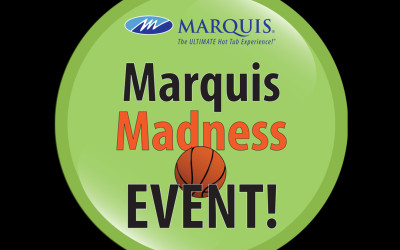 Marquis Madness