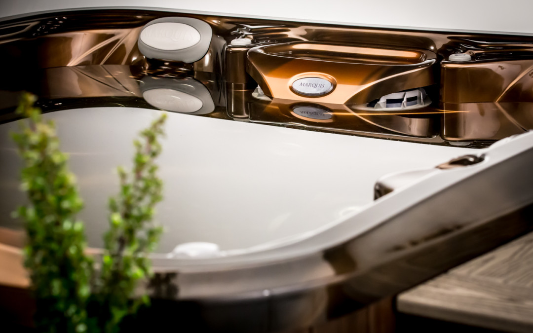 Saltwater Systems for Hot Tubs: Yes or No?