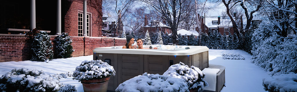 Do I need to winterize my spa?