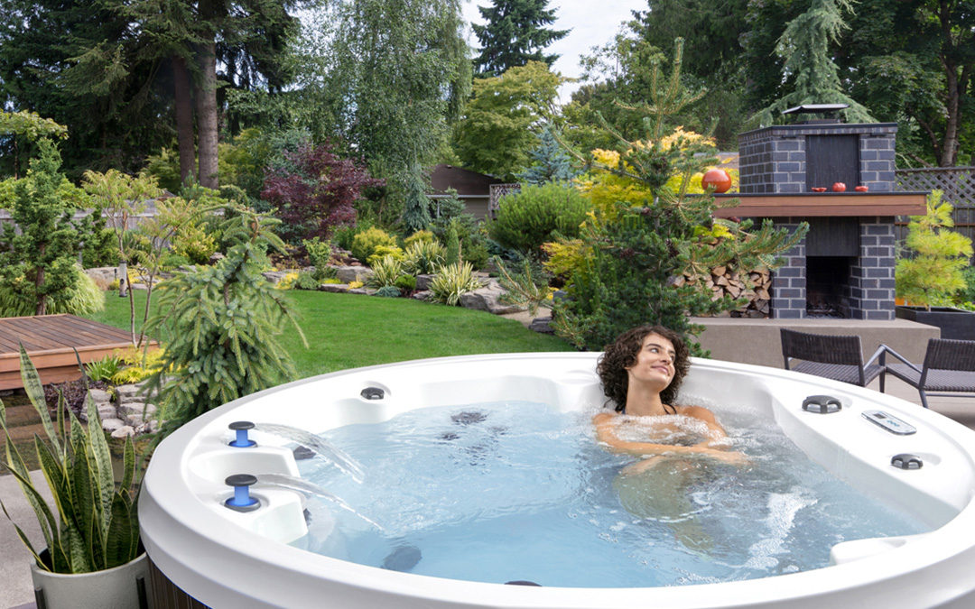 How has the Pandemic Impacted Hot Tub and Swim Spa Industry?